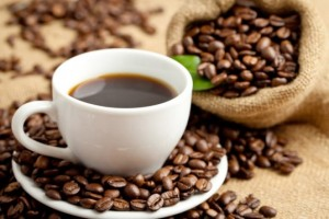 climate-change-arabica-coffee-extinct-2-537x358
