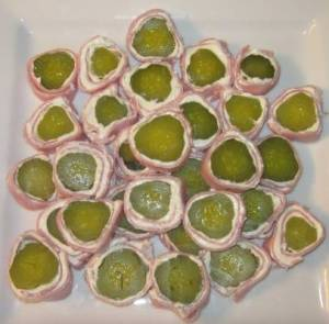pickle-roll-up-1