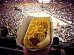 California-Stadium-Food-300x225