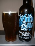 Great Lakes - Winter Ale