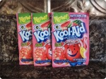 Kool-Aid-Watermelon