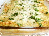 Chicken_And_Green_Chili_Enchiladas-1