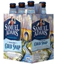 cold_snap_6pk__large