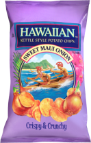 haw_ket_chips_SweetMauiOnion225